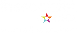 thesocialist.rocks | SOCIAL MEDIA MANAGEMENT | WEBDESIGN | SEO & SEM