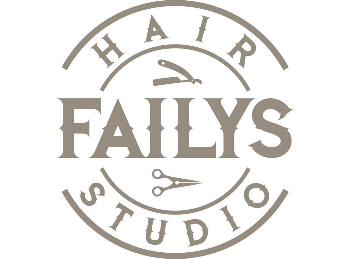 Failys_Hairstudio_logo.cdr
